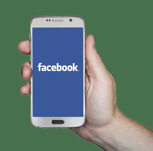 Agencja social Media Lublin - prowadzenie fanpage Facebook
